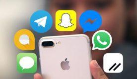 Whatsapp e le sue sorelle: ecco le App alternative per la messaggistica