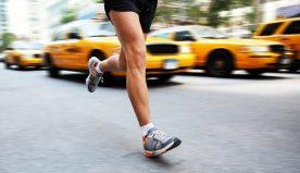 Iniziare a correre: ecco i consigli per principianti