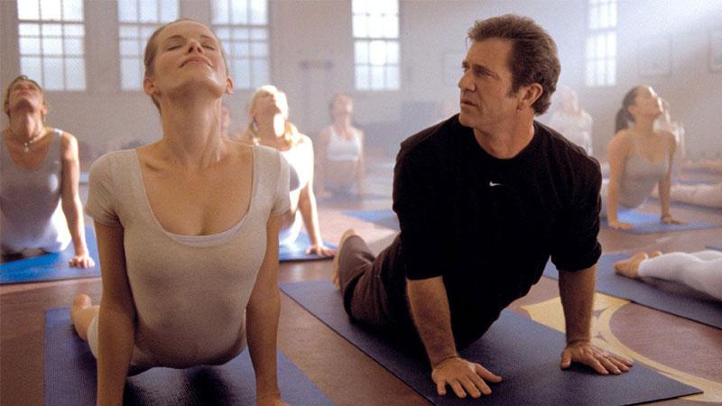 Gli infortuni più comuni che si incontrano praticando yoga