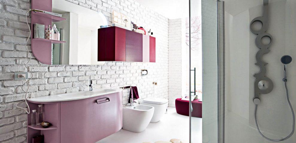 La manutenzione del bagno di casa tosm - Manutenzione straordinaria bagno ...