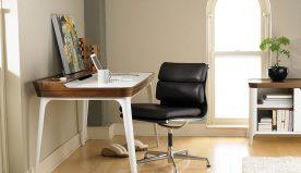 Lavorare da casa: ecco come ottimizzare lo spazio e aumentare la produttività