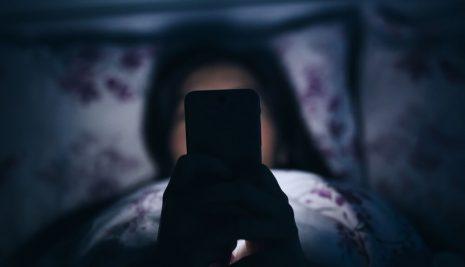 Insonnia: quali sono i rimedi per chi non riesce ad addormentarsi?