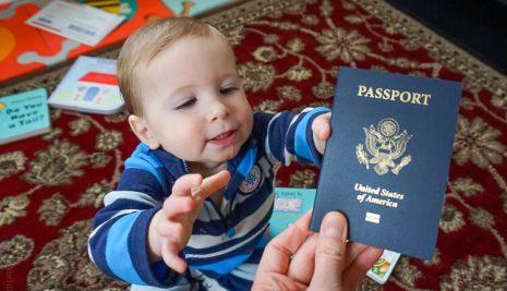Documenti per bambini: ecco come ottenerli