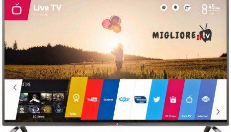 Il boom delle IPTV: quanto la TV passa per il WEB