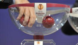 Road to Lyon: l'Europa League attende con ansia la composizione dei giorni