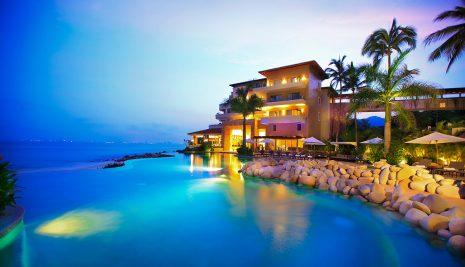 Le 10 isole tropicali per andare in vacanza durante l'inverno