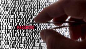 Come creare password sicure per evitare di essere hackerati facilmente