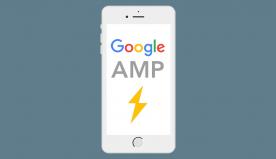 Google AMP, cos'è, come funziona e come configurarlo