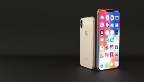 Tutto quello che c'è da sapere su iPhone X