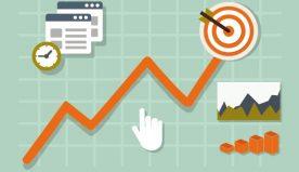 Online business: come aumentare il traffico del tuo sito web