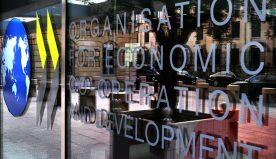 OCSE: Crescono le disuguaglianze tra generazioni