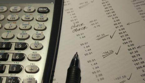 Che cos'è l'escapologia fiscale?