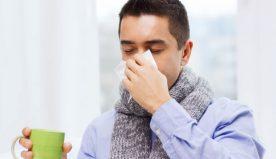 Come prevenire il raffreddore nella stagione autunnale