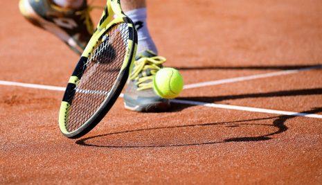 Torna il tennis, boom di iscritti in Italia, ecco perché giocare