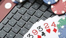 Casino online: un settore in forte crescita