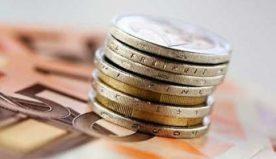 Come risparmiano gli italiani: il conto deposito