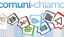 Città tecnologiche: le app più diffuse nei comuni italiani