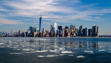 Visitare New York: le cose che non puoi perdere assolutamente