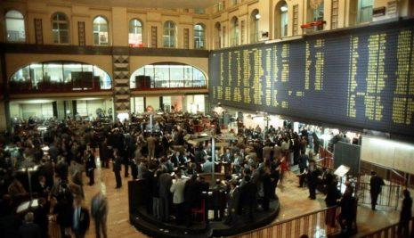 Mercati: la reazione della Borsa italiana dopo le elezioni