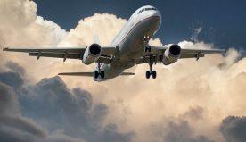 Qual è il mezzo più conveniente per viaggiare: treno, autobus o aereo?