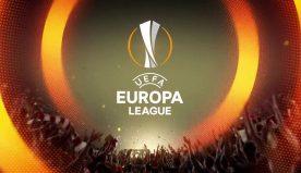 UEFA – Come cambieranno Champions ed Europa League dalla prossima stagione