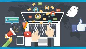Le professioni del futuro nell'ambito digitale
