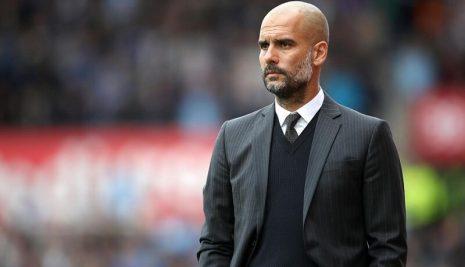 Infinito Guardiola: Manchester City campione d'Inghilterra con 5 giornate d'anticipo