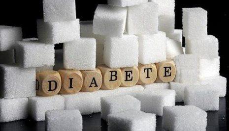 I tipi di diabete non sono più soltanto due: adesso sono cinque