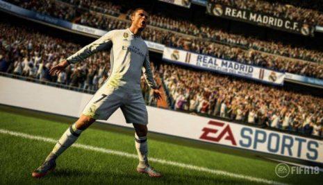 FIFA 18 vs FIFA 17: recensione, differenze e giudizio