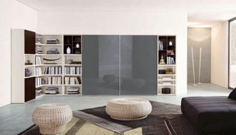 Errori più frequenti quando si comprano i mobili di casa