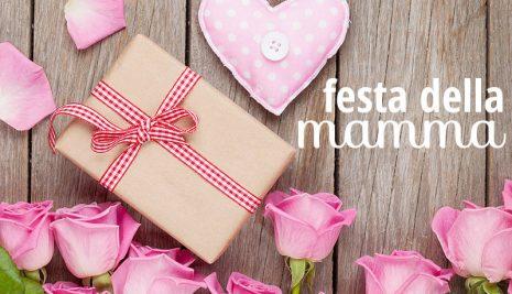 La storia e le origini del giorno della Festa della Mamma