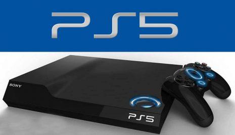 Playstation 5: tutte le novità sulla nuova console della Sony