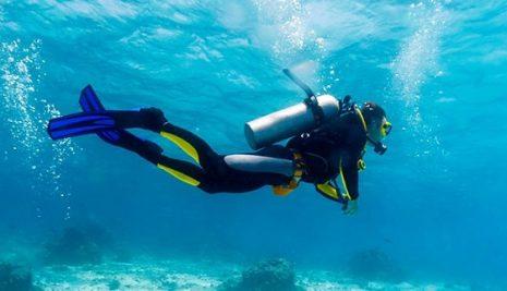 Mare, relax ma anche tanto sport: ecco le attività sportive migliori da praticare in vacanza