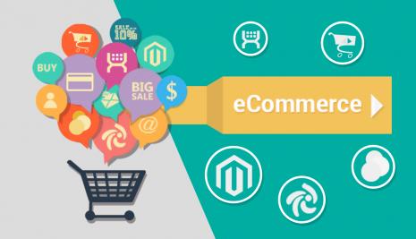 Cosa serve per creare un proprio e-commerce in Italia
