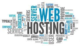 Come scegliere la migliore opzione di hosting per il proprio sito web