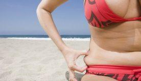 Prova costume: come riconquistare una perfetta forma fisica