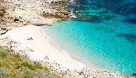 Vacanze in Sicilia: guida per il vostro prossimo viaggio
