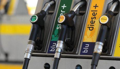 Da cosa dipende il prezzo della benzina in Italia?