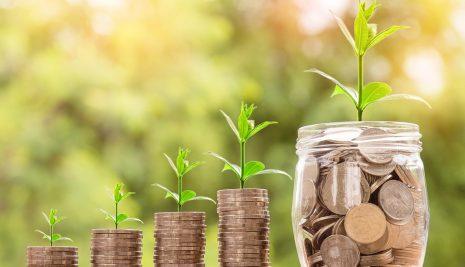 Cresce la richiesta di prestiti personali