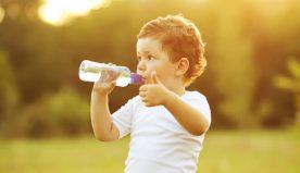 Estate: suggerimenti e consigli per una corretta idratazione