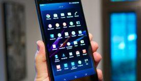 Che cos'è un phablet e perché e diverso dallo smartphone e dal tablet?