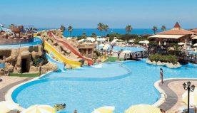 Villaggio, appartamento o hotel: quale scegliere per le vacanze