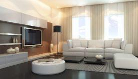 Consigli per arredare il soggiorno di casa