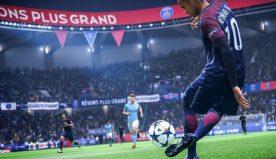 Dall'esclusiva della Champions alle nuove icone: tutto quello che c'è da sapere su Fifa 19