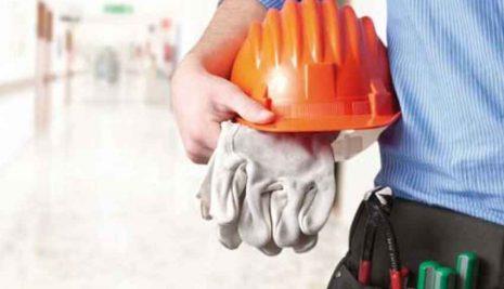 Cosa è un incidente sul lavoro e quali sono i diritti di chi li subisce?