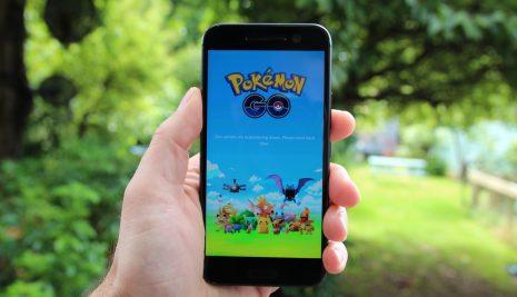 Alla scoperta di Pokemon GO: i requisiti minimi di sistema dello smartphone e come funziona