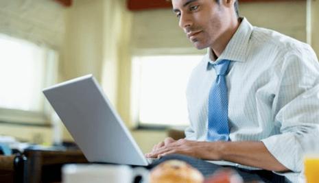 Lavoro flessibile: vantaggi sulla produttività e nel rapporto con i colleghi
