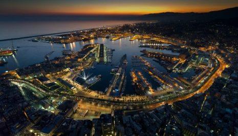 Alla scoperta di Genova: cosa visitare nel capoluogo ligure