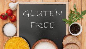Alimenti senza glutine: i cibi gluten free ideali per ricette dolci e salate