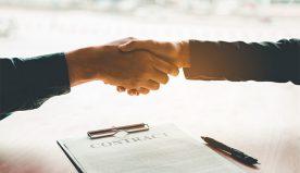 Che cos'è il trasferimento d'azienda e com'è regolato dalla legge?